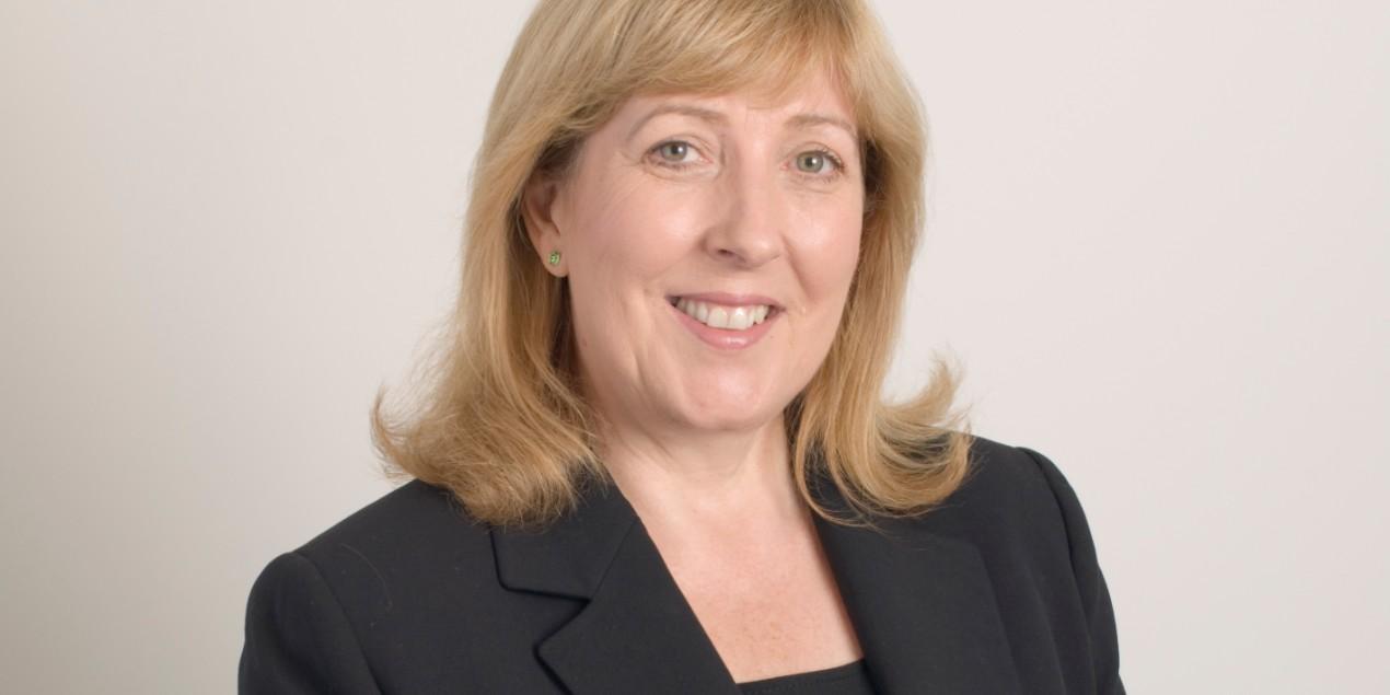 """""""Je n'ai pas beaucoup entendu les investisseurs australiens à propos des incendies"""", déplore Fiona Reynolds, des PRI"""