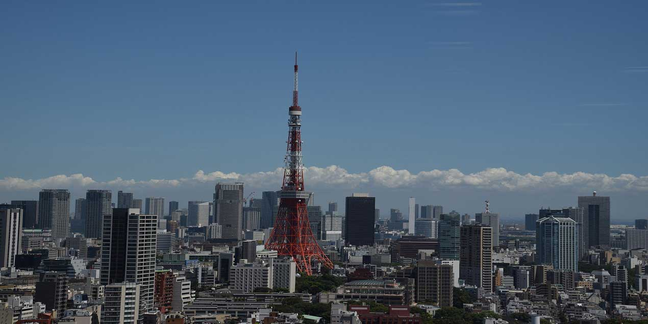 Le Japon, membre de la plateforme internationale sur la finance durable, réfléchit à sa propre taxonomie